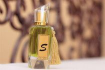 Attractive perfumes from Bufares perfumes and oud