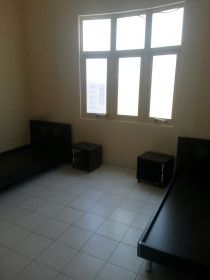 Fully furnished spacious 2 bedroom apartment for rent