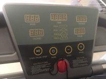 Rykon Home Use running machine (treadmill)