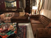 Very elegant sofas for sale. only 500AED each
