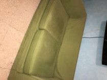 Bed sofa for sale - good condition - Originally bought from 2XL