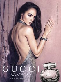 SPECIAL OFFER : Gucci Bamboo Fragrance