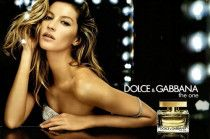 SPECIAL OFFER : Dolce & Gabbana The One Fragrance