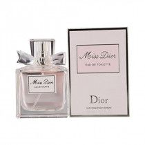 SPECIAL OFFER : Miss Dior Fragrance