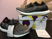 "Adidas Ultra Boost Uncage ""Oreo"" l Size 8US l Brand New with store receipt"