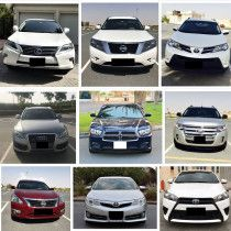 Cars For Sale,Gulf Specs,Super Clean Condition,Car Finance Facility Available