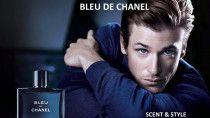 Chanel Bleu Chanel Eau De Parfum 100 ml