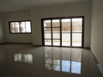 Bright & spacious 4 BHK (G+2FL)with parking in Bateen area