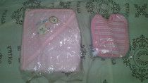 loads of baby items available. some never used even with tags on.