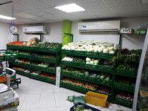 Good Addition Super Market For Sale in Ajman Industrial Area