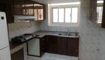 Neat and Clean Room available for rent on sharing basis in Sharjah