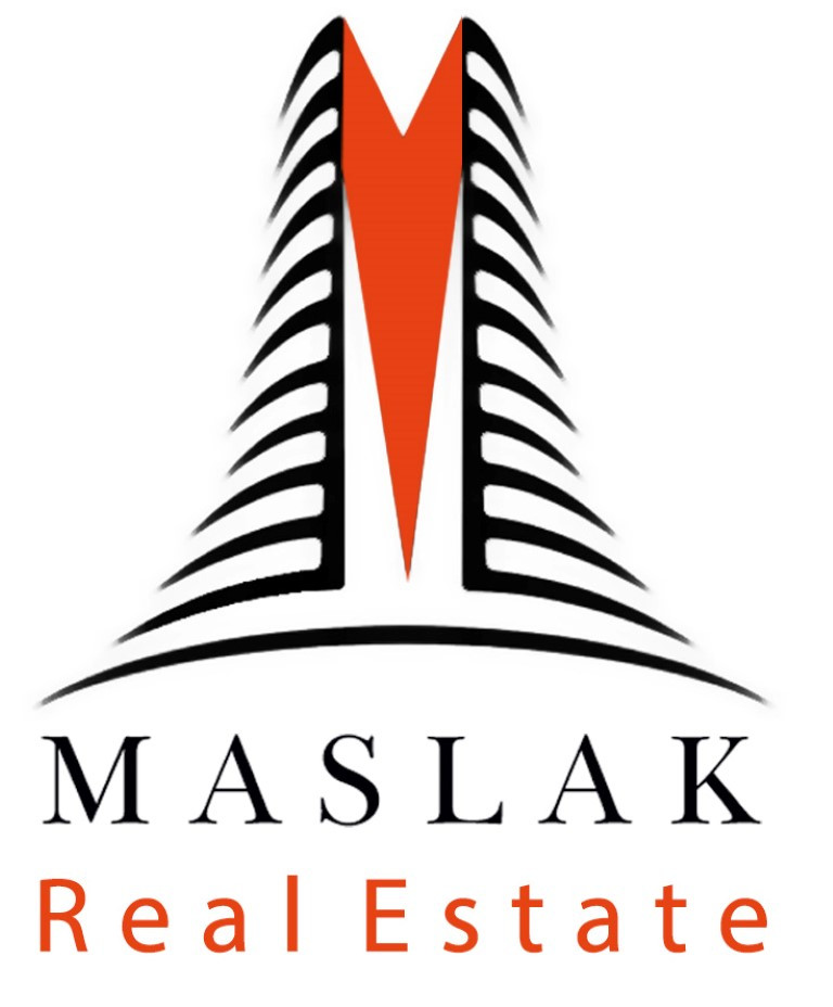 Maslak Real Estate
