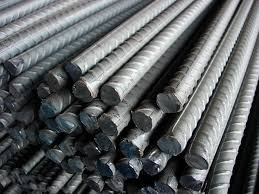 We sell steel rebars / power tools / hand tools at amazing prices - call us