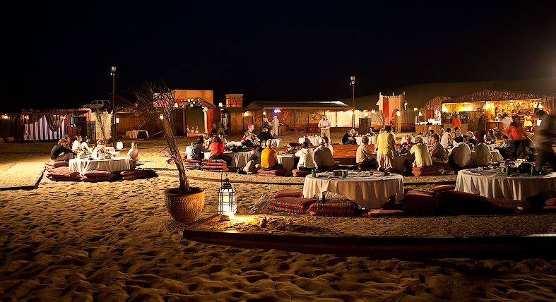 Today special Discount IN Desert safari with us .. just 199 Book one tour then get one tour free.  For booking contact ( 0554807686 )  Hurry up this Offer is For Limited Time.