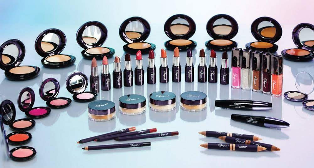 AMAZING LOOT SALE BUY 1 GET 1 FREE on all forever makeup products you will get 2 products in the price of 1,for limited time period only.ANYONE WANTS TO BUY CALL ME ON 0509148301