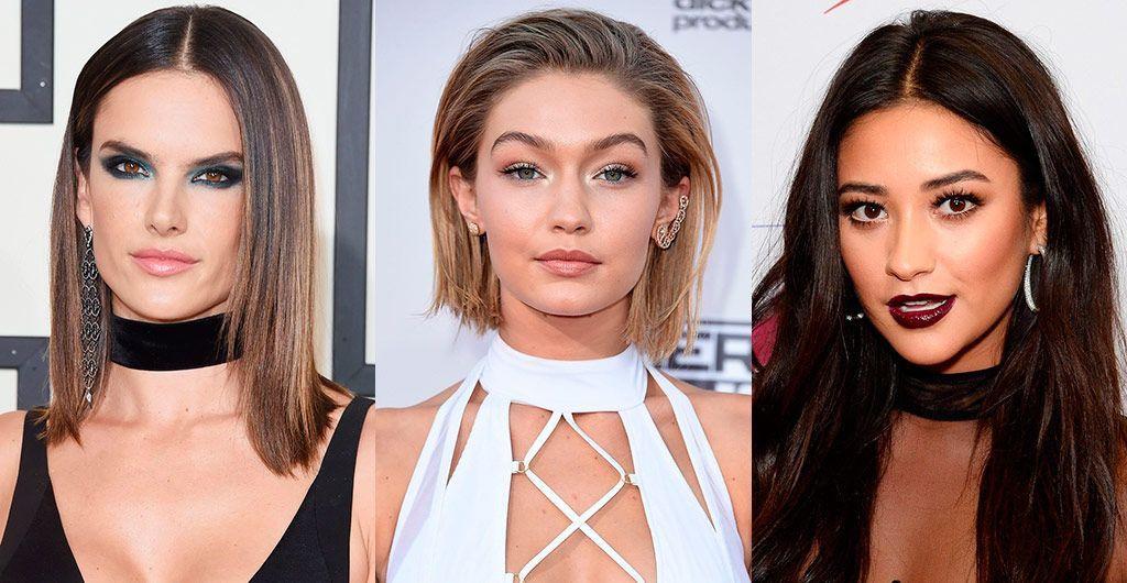 Party Makeup & Hair – 100 Christmas Makeup & Hair Beauty Looks 2016   Glamour UK