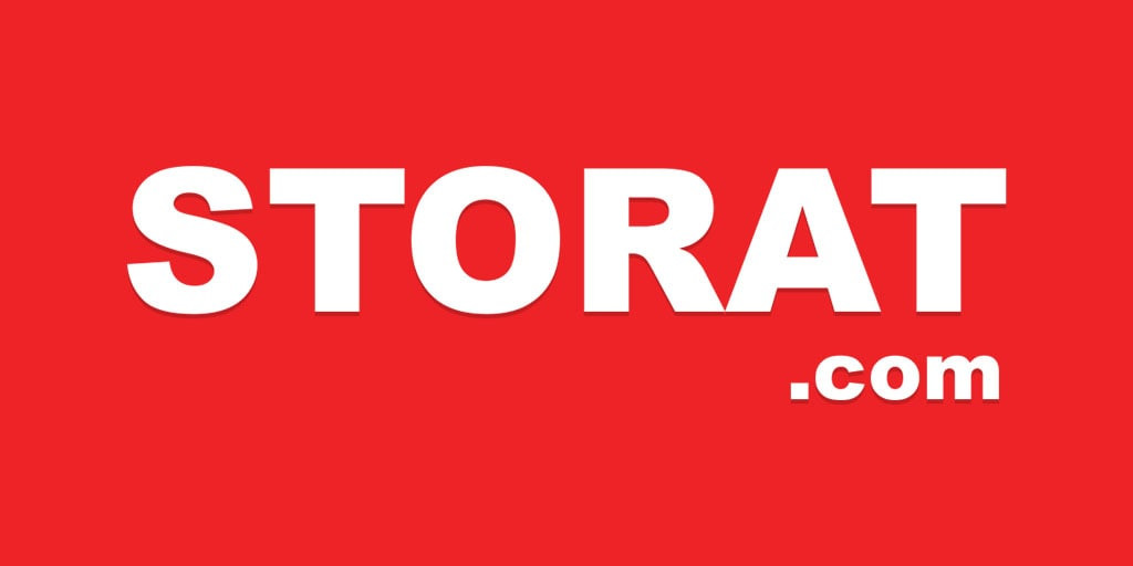 Announcing Storat Websites: A FREE Website to any Business in the Middle East