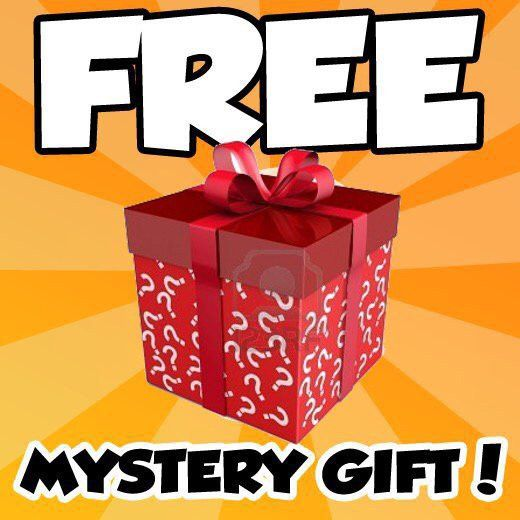To celebrate the launch of STORAT.com. The Collectors Club is pleased to offer a mystery gift worth 30-50 AED for every purchase. Offer is limited to UAE only.