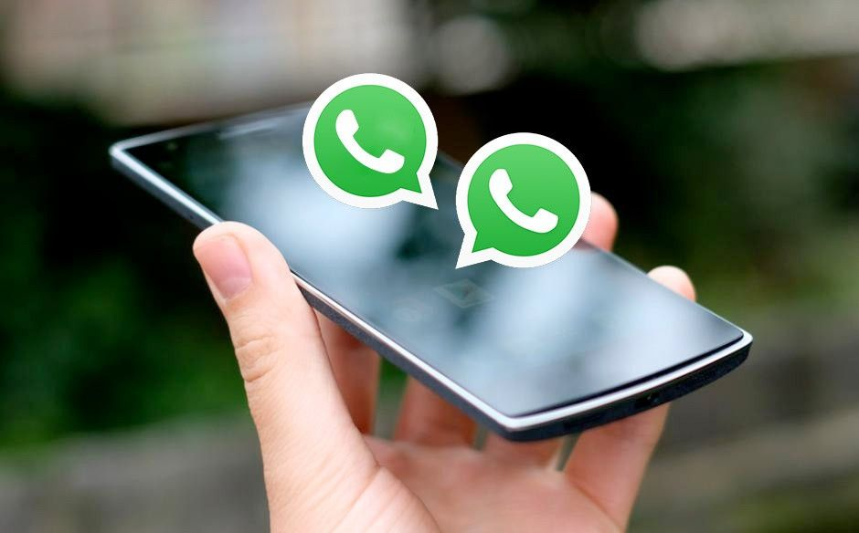 Using Whats App and it's Benefits In UAE