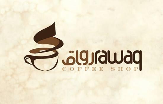 Rawaq - Storat,com
