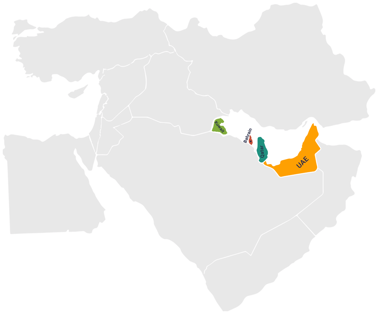 Storat.com Map