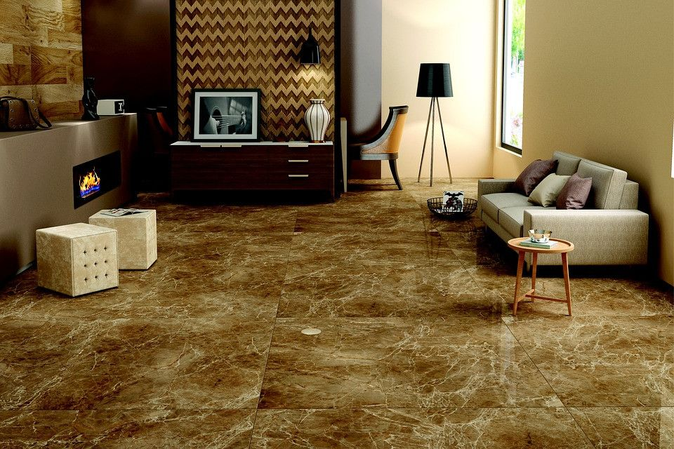 Flooring & Tiles Services in Abu Dhabi
