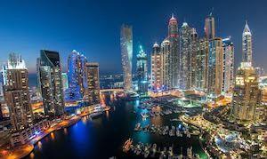 Dubai Free Online Business Directory