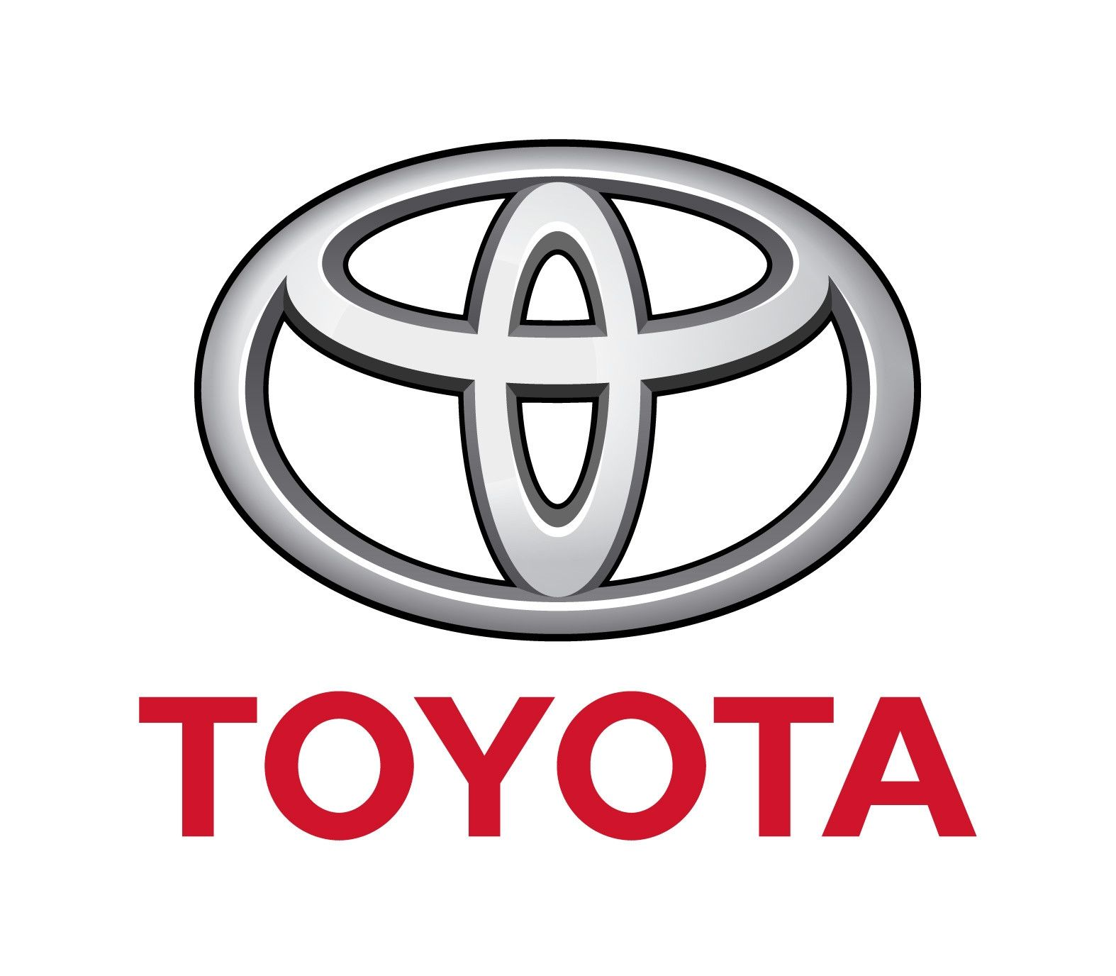 Toyota Cars for sale used and new in Abu Dhabi
