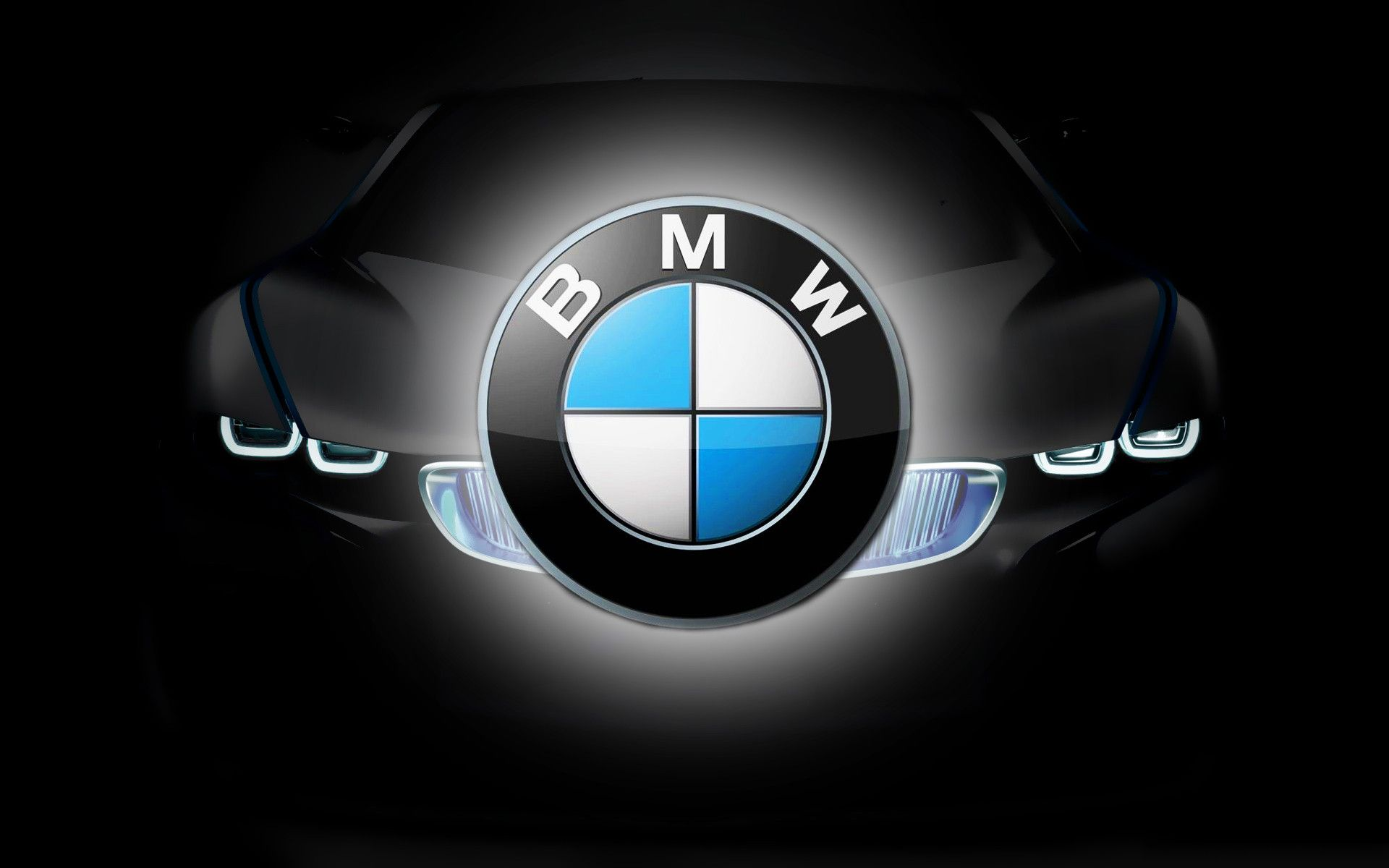 Abu Dhabi BMW for Sale New and Used by car dealers and individuals