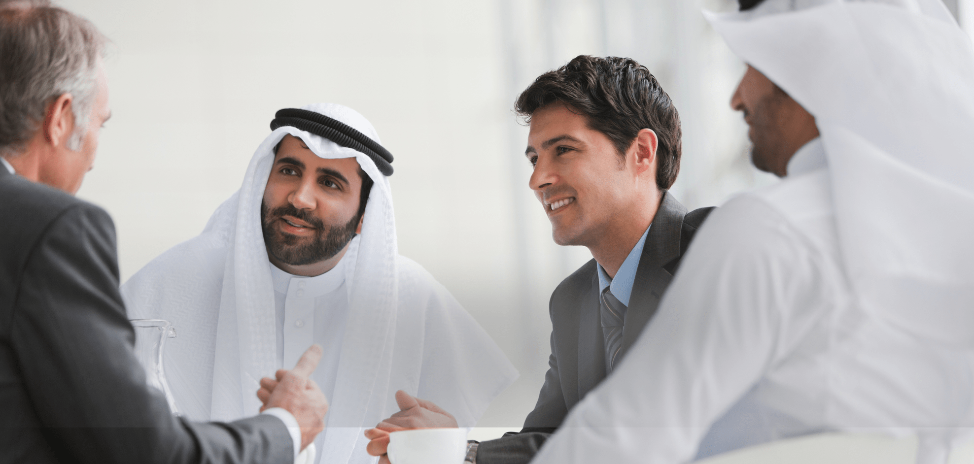starting a business in abu dhabi