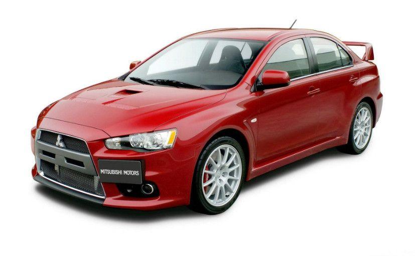 Mitsubishi For Sale in Abu Dhabi