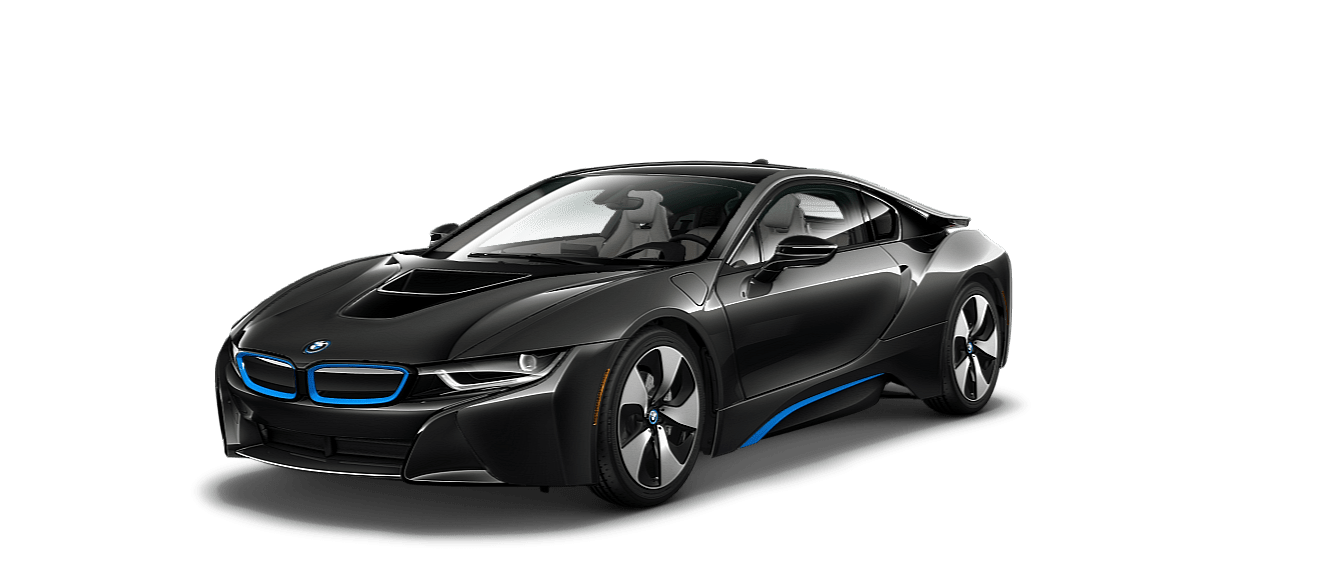 Used & New BMW Car for Sale in Dubai, UAE