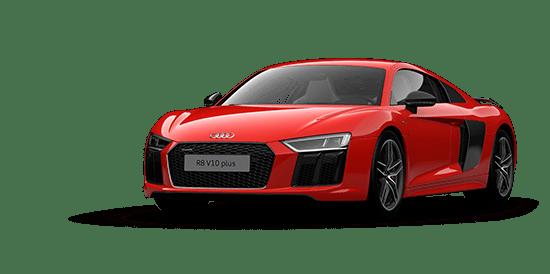 Audi Car for Sale & Buy in Abu Dhabi - UAE