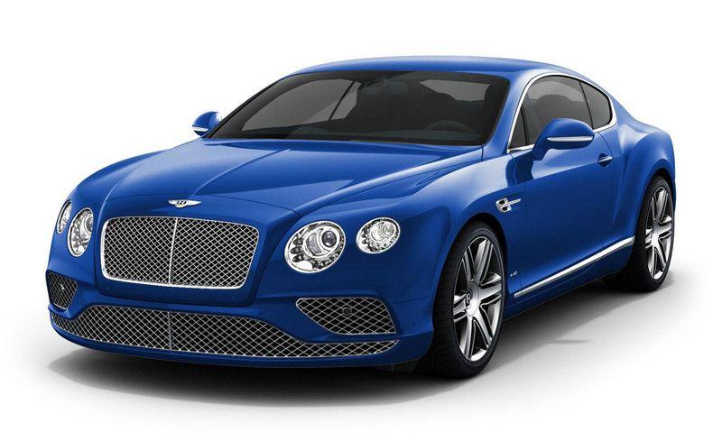 Sell & Buy Used & New Bentley in Abu Dhabi & Dubai - UAE