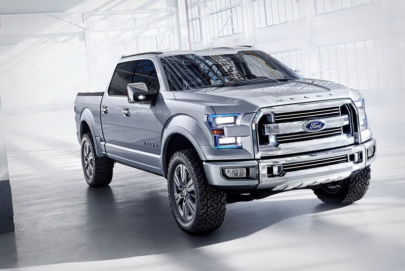 Ford for Sale & Buy in Abu Dhabi - UAE