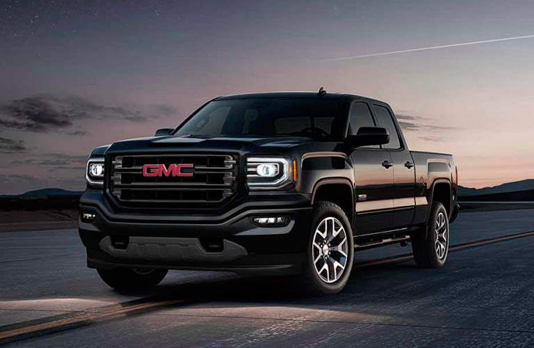 GMC for Sale & Buy in Abu Dhabi & Dubai - UAE