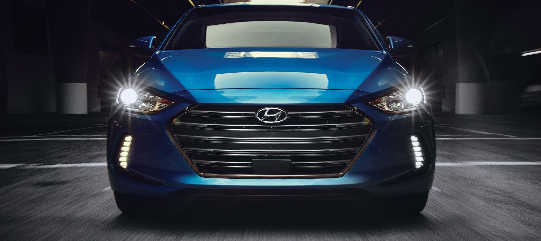 Hyundai for Sale & Buy in Dubai & Abu Dhabi - UAE