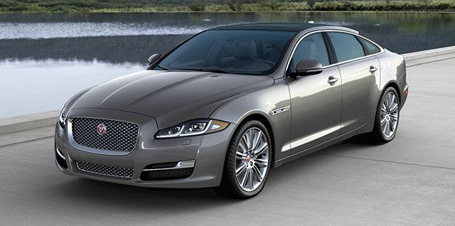 Jaguar for Sale & Buy in Abu Dhabi & Dubai - UAE