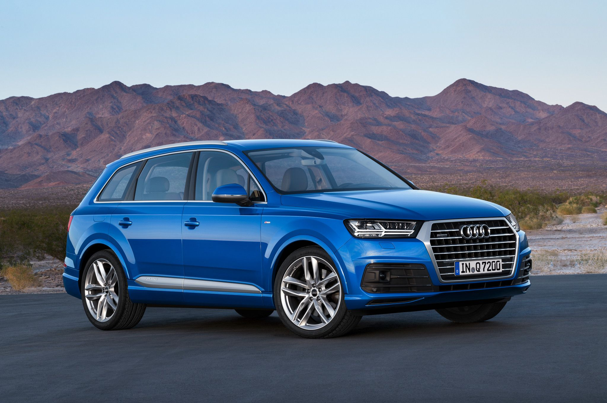Audi-Q7-Buy-and-Sell-in-Dubai