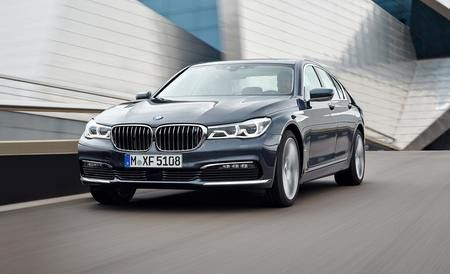 BMW-7 series-buy-and-sell-in-Dubai