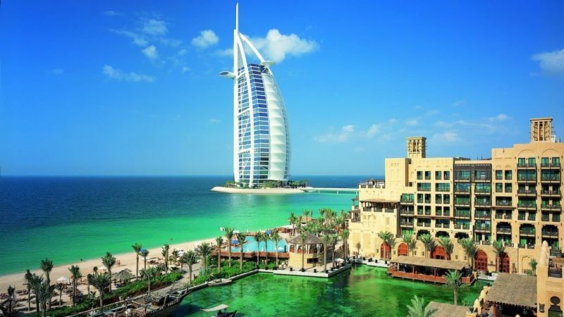 Studio for Rent in Dubai - Room for rent in Dubai