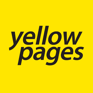 UAE Yellow Pages