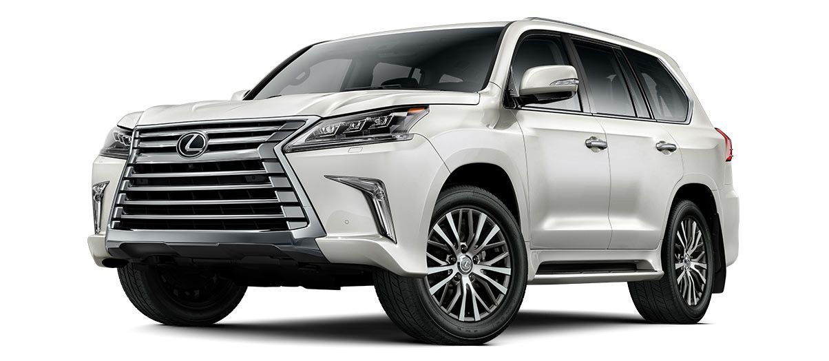 Used Lexus RX for Sale in Abu Dhabi