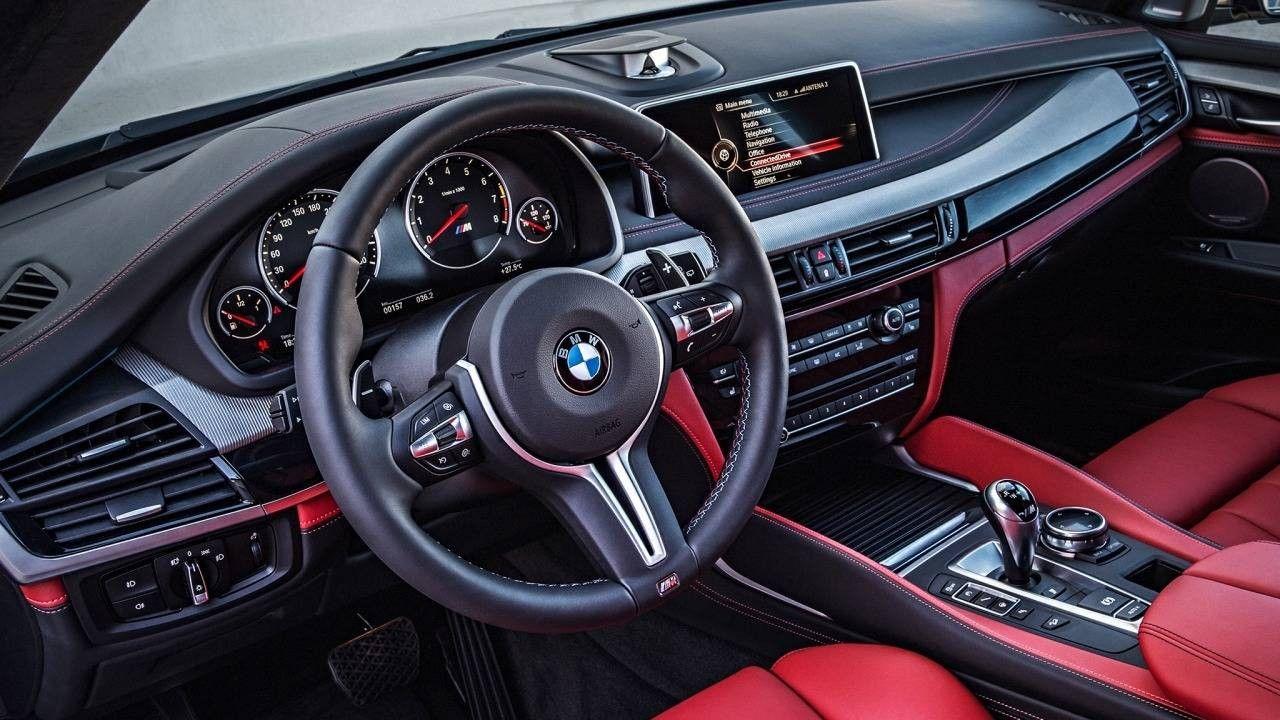 Used BMW X5 for Sale in Abu Dhabi, Dubai, & UAE