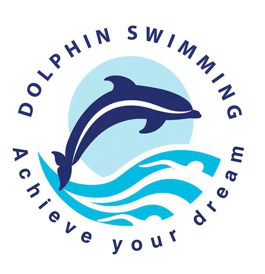 Dolphin Sports Academy in Abu Dhabi