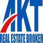AKT Real Estate Broker