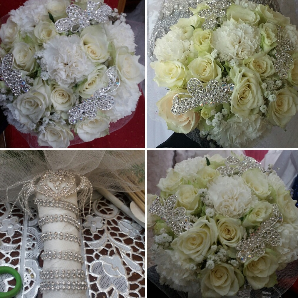 Al Zafaf Australian Wedding Dresses