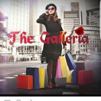 The Galleria Dubai