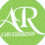 Al Ramz Car Exhibition