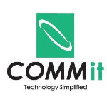 COMMit - Technology Simplified